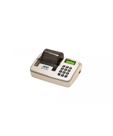 Multi-function printer (PN AD-8127)