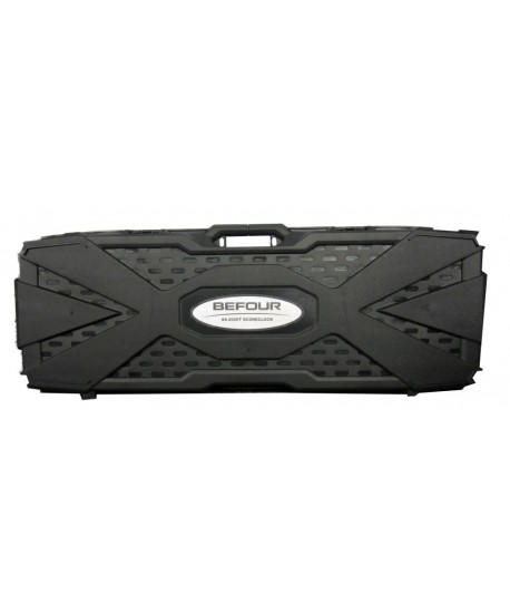Hard-Shell Carry Case for SS-2000T (PN HC-2010)