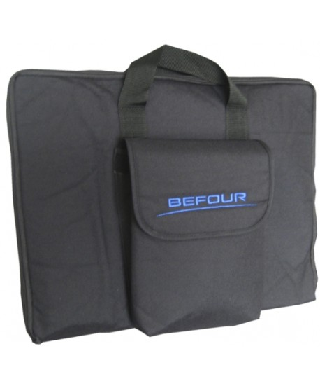 Soft-Sided Carry Case (PN SC-1816)