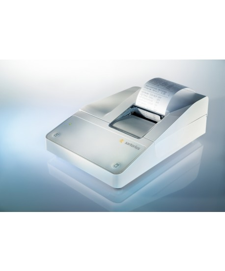 Cubis data printer, includes cable (PN YDP10-0CE)