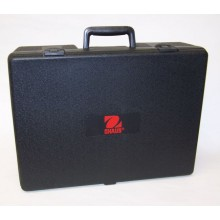 Carrying case for Valor 3000 (PN 80251216)