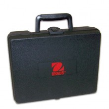 Carrying case for FD Series (PN 80251394)