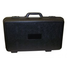 Carrying case (PN 80850084)