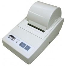 AD-1192 printer.jpg