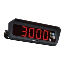 CRD-3000F wireless remote display (PN CRD-3000F)