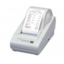Receipt printer (PN DEP-50)