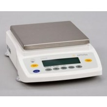 Sartorius ED-8201 ED Extend Series Precision Balance, 8200 g x 0.1 g - DISCONTINUED - Limited stock available