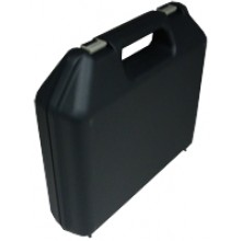 Carrying case (PN EJ-12)