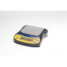 A&D Newton Series EJ-3002 Compact Balance, 3100 g x 0.01 g