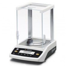 Sartorius ENTRIS224-1S Entris Series Analytical Balance, 220 g x 0.0001 g - DISCONTINUED - Limited stock available