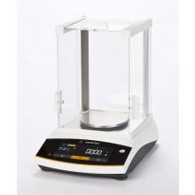 Sartorius BCE223-1S Entris II Series Precision Balance, 220 g x 1 mg