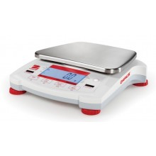 Ohaus NV1101 Navigator Portable Balance, 1100 g x 0.1 g - DISCONTINUED - Limited stock available