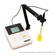 Sartorius phBasic+ Meter Kit