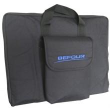 SC-1816 Soft Carry Case.jpg
