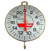 Spring Scale Demonstration Dial Type.jpg