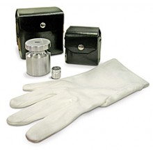 Stainless Steel ASTM - electronic calibration kit.jpg