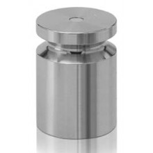 Stainless Steel ASTM - electronic individual cylindrical.jpg