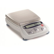 Ohaus TAJ4001 TAJ Gold Series Jewelry Balance, 4000 g x 0.1 g - SPECIAL OFFER - Limited stock available