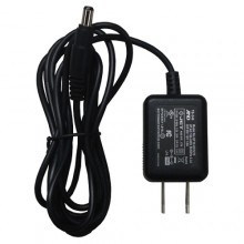 AC adapter, 110-240V (PN TB:662)