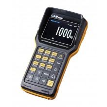 TWN ZigBee portable handheld indicator (PN TWN-Z)