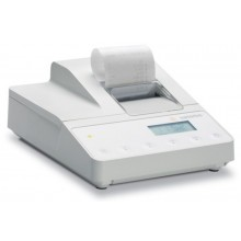 Data Printer, with statistics and time/date functions, includes cable (PN YDP20-0CE)