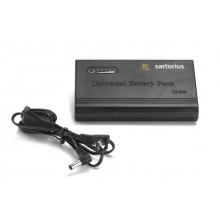 External rechargeable battery pack (PN YRB11Z)