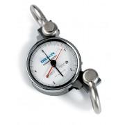 "Dillon AP Dynamometer, 2,000 lb x 20 lb, 5"" diameter dial"