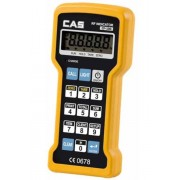 ZigBee portable handheld indicator (PN CRC-100)
