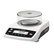 Sartorius ENTRIS153-1S Entris Series Precision Balance, 150 g x 0.001 g - DISCONTINUED - Limited stock available