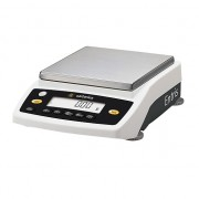 Sartorius ENTRIS6202-1S Entris Series Precision Balance, 6200 g x 0.01 g - DISCONTINUED - Limited stock available