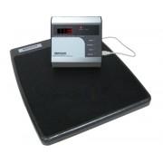 Befour PS-6600ST Portable Wrestling Scale, 500 lb x 0.1 lb