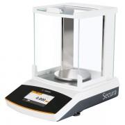 Sartorius SECURA613-1S Secura Series Precision Balance, 610 g x 0.001 g