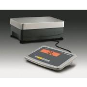 Minebea Intec SIWRDCP-1-3-I-I65 Signum Regular Scale, 3 kg x 0.1 g