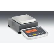 Minebea Intec SIWABBP-3-1-H Signum Advanced High Resolution Scale, 1.5 kg x 0.01 g