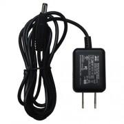 AC adapter, 120VAC, for EJ, EK-i, EW-i, HC-i, HD, FG-K, HL-i, HL-WP, HT, HV/W-C (only not CP), HV-GL, SF/SG, SJ-HS, SK, SK-WP, FG, FS, FW, HC, SG (PN TB:662)